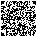 QR code with Family Auto Values contacts
