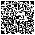 QR code with Belfor USA Group Inc contacts