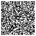 QR code with Rome Supply Corporation contacts