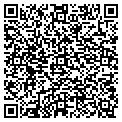 QR code with Independence Community Bank contacts
