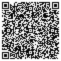 QR code with A Abe's Co Locksmith contacts