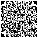 QR code with Brauch Laura Insurance Agency contacts
