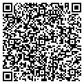 QR code with Perma Stamp Inc contacts