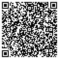 QR code with True Fellowship Holiness Charity contacts