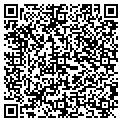QR code with Southern Gates Greenery contacts
