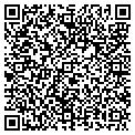 QR code with Holan Enterprises contacts