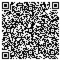 QR code with Stokes Trucking Inc contacts