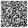 QR code with Sarasota County Co-Op Ext contacts