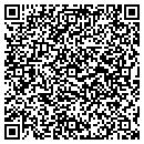 QR code with Florida Council of Ind Schools contacts