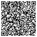 QR code with Jones Well Drilling contacts