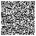 QR code with Robert Paulson Fine Cabinetry contacts
