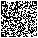 QR code with Encore Funding LLC contacts