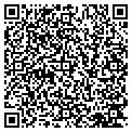 QR code with Bailes Properties contacts
