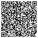 QR code with KV Pressure Washing contacts
