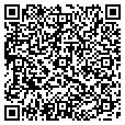 QR code with Sounds Great contacts