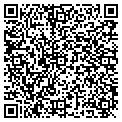 QR code with Quick Cash Payday Loans contacts