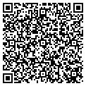 QR code with American Title & Trust contacts