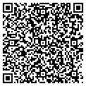 QR code with A Clear Choice Well & Pump Service contacts
