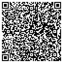QR code with Maxxium Travel Retail Americas contacts