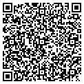 QR code with Sharron Cnm OBrien contacts
