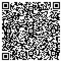 QR code with City Of Leesburg Utilities contacts