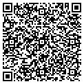 QR code with Lauderdale Camera Inc contacts
