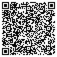 QR code with Palm Barber Shop contacts