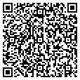 QR code with Big Splash Pools & Spas contacts
