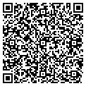 QR code with Helping People Succeed contacts