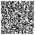 QR code with All Equipment Inc contacts