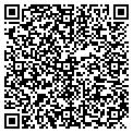 QR code with Lifemark Securities contacts