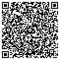QR code with A-Head Of Time Auto Repair contacts