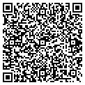 QR code with Santiago Camp contacts
