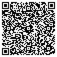 QR code with Cleanpro contacts