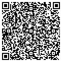 QR code with Mannys Transfer Inc contacts