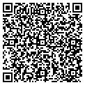 QR code with Donna Bella Boutique contacts
