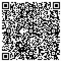 QR code with Mike Erdmans Car Exchange contacts