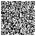 QR code with A Douglas Grace Jr contacts