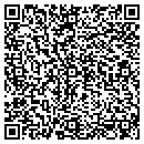 QR code with Ryan Family Chiropractic Center contacts