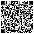 QR code with Mc Leod Properties contacts