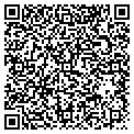 QR code with Palm Beach School For Autism contacts