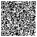 QR code with Murrays Fabric Center contacts
