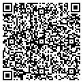 QR code with Richard D Nivison CPA contacts