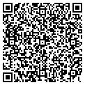 QR code with Parker Landscaping contacts