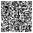 QR code with Northern Air contacts