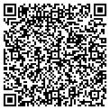 QR code with Byard Miller Mfg contacts