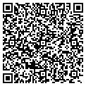 QR code with Crown Cleaners contacts