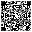 QR code with Daryl Spradley & Assoc contacts