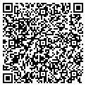 QR code with Willbur Deborah Ann Prof Assn contacts