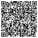 QR code with Range Funeral Home contacts